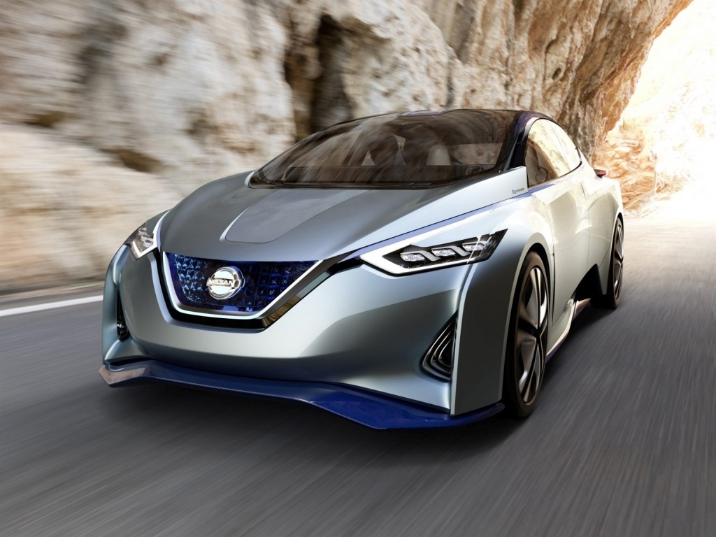 2020 Nissan Qashqai: News, Design, Specs, Price >> 2020 Nissan Qashqai Redesign Release Date And Price Best