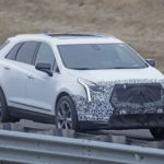 2020 Cadillac XT5 Reviews, Changes, Specs, and Release Date