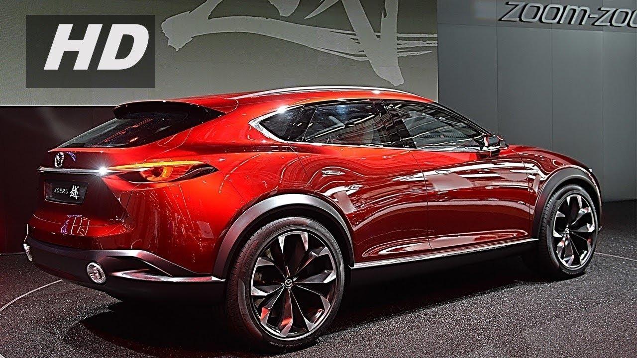 Kelebihan Kekurangan Mazda Cx 4 Top Model Tahun Ini