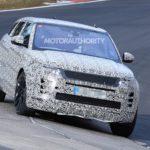 2020 Range Rover Vogue: Release Date, Changes, Design, Price