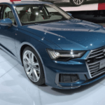 2021 Audi Q6 Price, Interiors and Release Date
