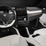 2021 Tesla Model X Exteriors, Price And Release Date