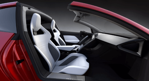 2021 Tesla Model Y Price, Interiors And Release Date