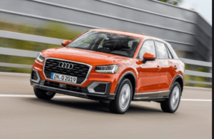 2020 Audi Q9 Redesign, Specs and Release Date