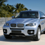 2021 BMW X6 Price, Rumors And Release Date