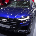 2020 Audi Q8 Price, Specs and Redesign2020 Audi Q8 Price, Specs and Redesign