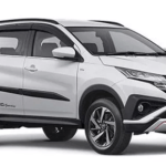 2021 Toyota Rush Rumors, Specs and Release Date
