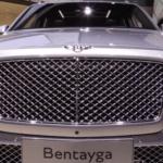 2021 Bentley Bentayga Exteriors, Price and Release Date