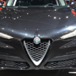 2021 Alfa Romeo Stelvio Price, Redesign and Release Date