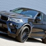 2021 BMW X6 Interiors, Exteriors a2021 BMW X6 Interiors, Exteriors and Release Datend Release Date