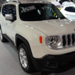 2021 Jeep Renegade Engine, Specs and Release Date