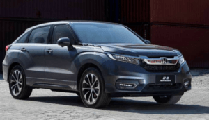 2021 Honda Passport Price, Specs and Release Date