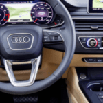 2020 Audi Q4 Price, Changes And Release Date