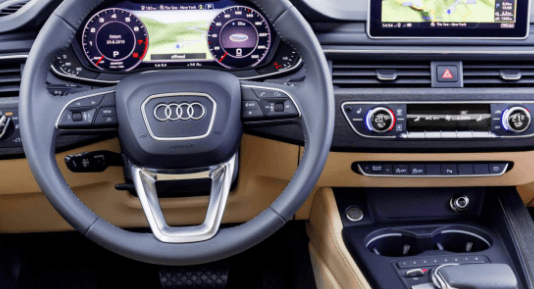 2020 Audi Q4 Price, Changes and Release Date2020 Audi Q4 Price, Changes and Release Date