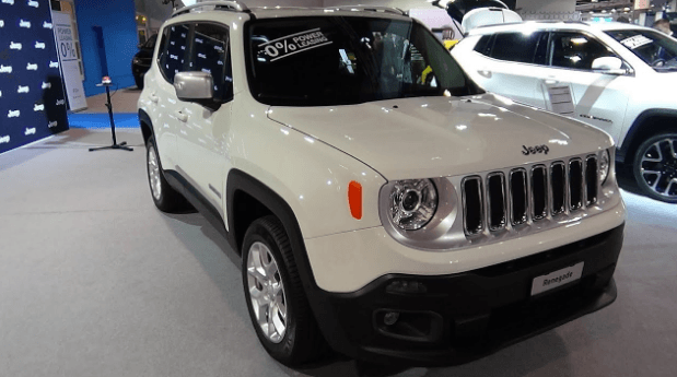2021 Jeep Renegade Engine, Specs and Release Date2021 Jeep Renegade Engine, Specs and Release Date