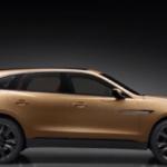 2021 Jaguar J-Pace Interiors, Exteriors and Release Date