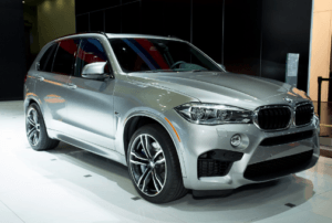 2021 BMW X5 Rumors, Changes and Styling