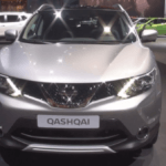 2020 Nissan Qashqai Price, Specs and Redesign