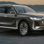2021 BMW X8 Redesign, Specs and Release Date
