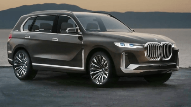 2021 bmw x8 redesign specs and release date best new suvs rh bestnewsuvs com