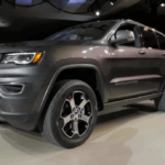 2020 Jeep Grand Cherokee Price,Redesign And Release Date