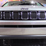 2021 Jeep Compass Changes, Concept And Release Date