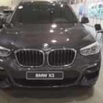 2020 BMW X3 Price, Interiors And Redesign