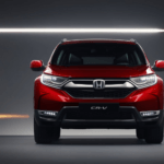 2021 Honda CR V Hybrid Rumors, Specs And Release Date