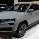 2021 Skoda Karoq Price, Redesign and Release Date