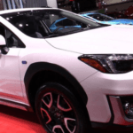 2021 Subaru Outback Redesign, Specs and Release Date