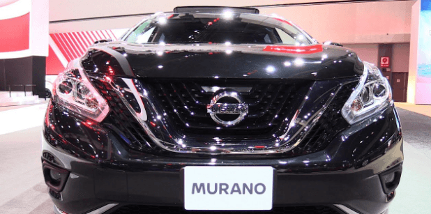 2021 Nissan Murano Specs, Interiors and Release Date2021 Nissan Murano Specs, Interiors and Release Date
