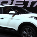 2020 Hyundai Creta Price, Redesign And Interiors