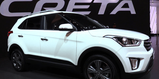 2020 Hyundai Creta Price, Redesign and Interiors2020 Hyundai Creta Price, Redesign and Interiors