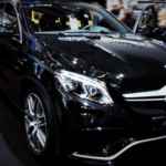 2021 Mercedes-Benz GLE Price, Specs and Release Date