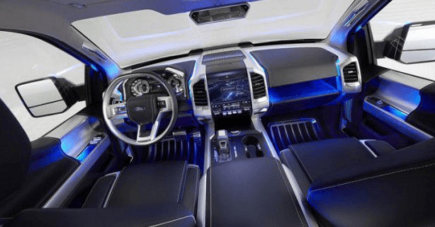 2021 Ford Bronco Release Date, Pics, Redesign, And Price >> 2021 Ford Bronco 4 Door Suv Redesign Specs And Release Date Best