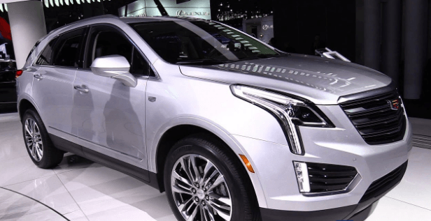 2020 Cadillac Escalade Price, Specs and Release Date | Best