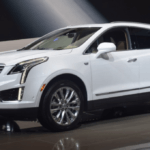 2020 Cadillac Escalade Price, Specs And Release Date