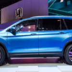 2020 Honda Pilot Hybrid Price, Redesign And Release Date