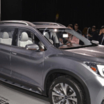 2020 Subaru Outback Hybrid Price, Interiors And Release Date