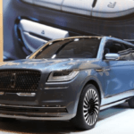2021 Lincoln Aviator Price, Specs and Release Date