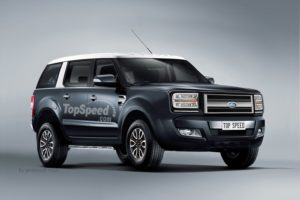 2021 Ford Maverick Powertrain