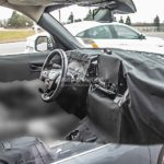 2021 Ford Maverick Release Date