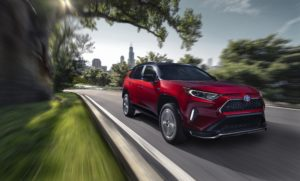 2021 Toyota Fortuner Release date
