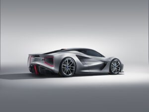 2021 Cars Lotus Pictures