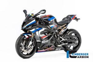 2022 BMW S1000RR Images
