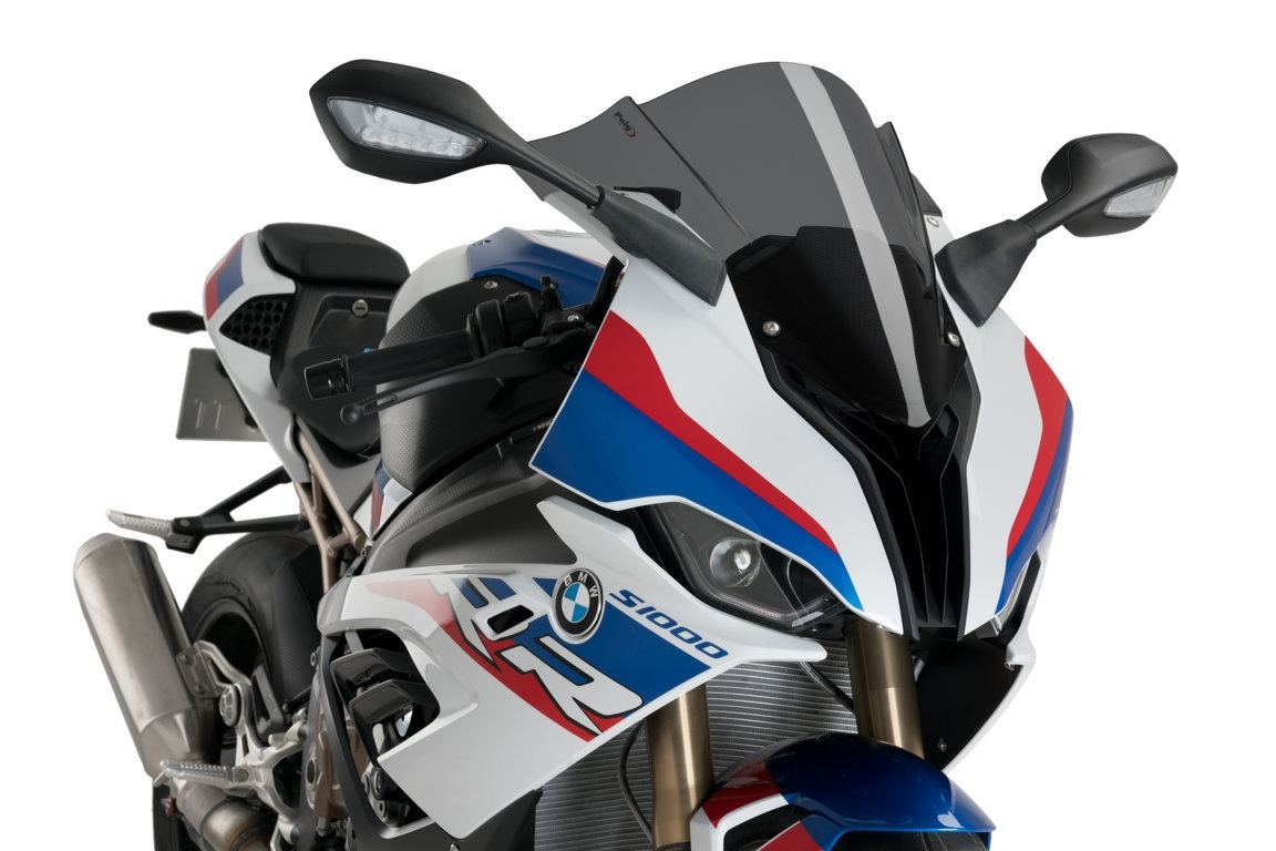 2022 BMW S1000RR Release Date