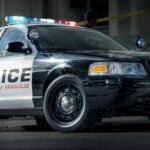 Ford Crown Victoria 2021 Pictures