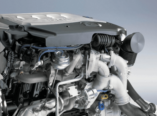 BMW M57 Engine Specs, Swap, History & Review
