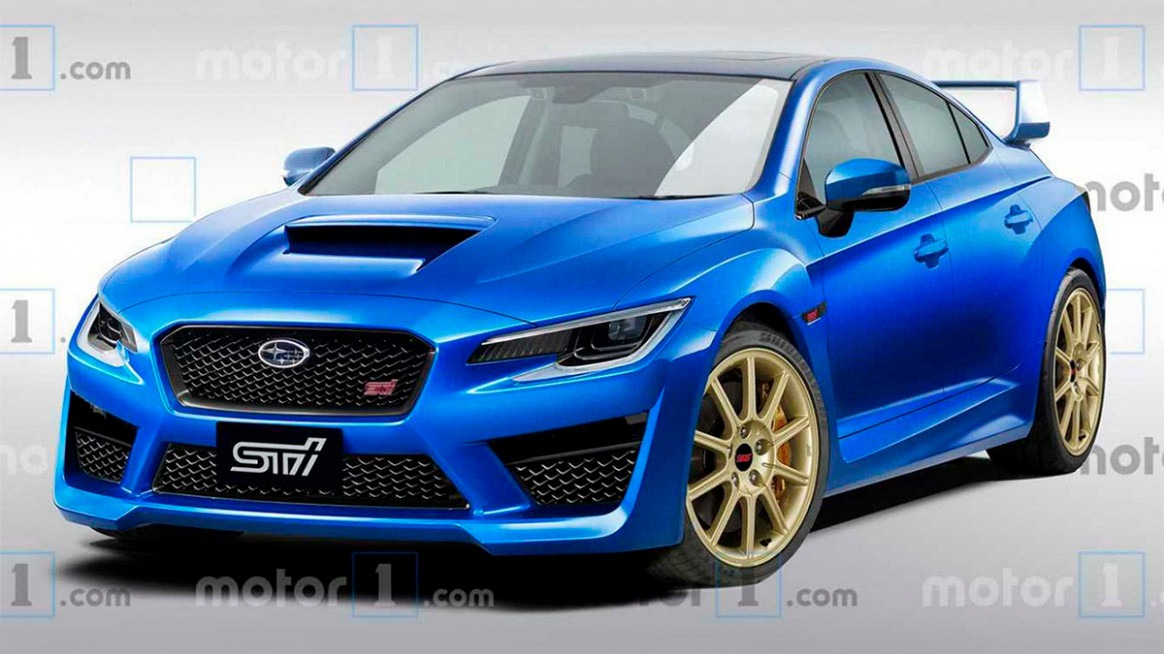 2022 Subaru Ascent Wallpapers